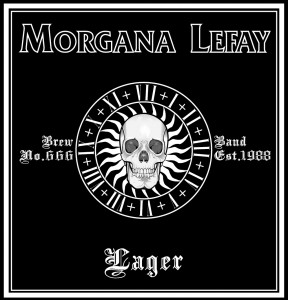 ML_lager_cheers