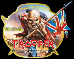 Trooper_front-label_main-hi