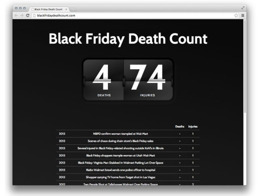black-friday-death-count-1-537x402