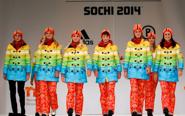 german-olympic-uniforms-gallery-1