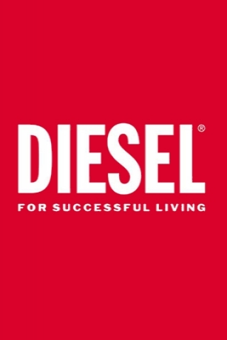 iphone-Diesel-for-Successful-Living