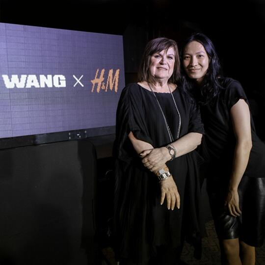alexander-wang-announcement.jpg.pagespeed.ce.VUhWDgthAt
