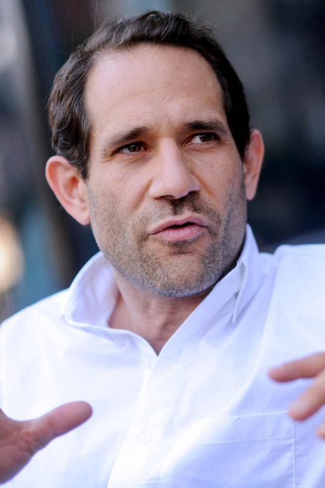 dov-charney-vogue-17dec14-getty_b