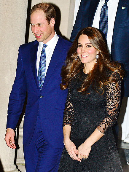 kate-middleton-1-435
