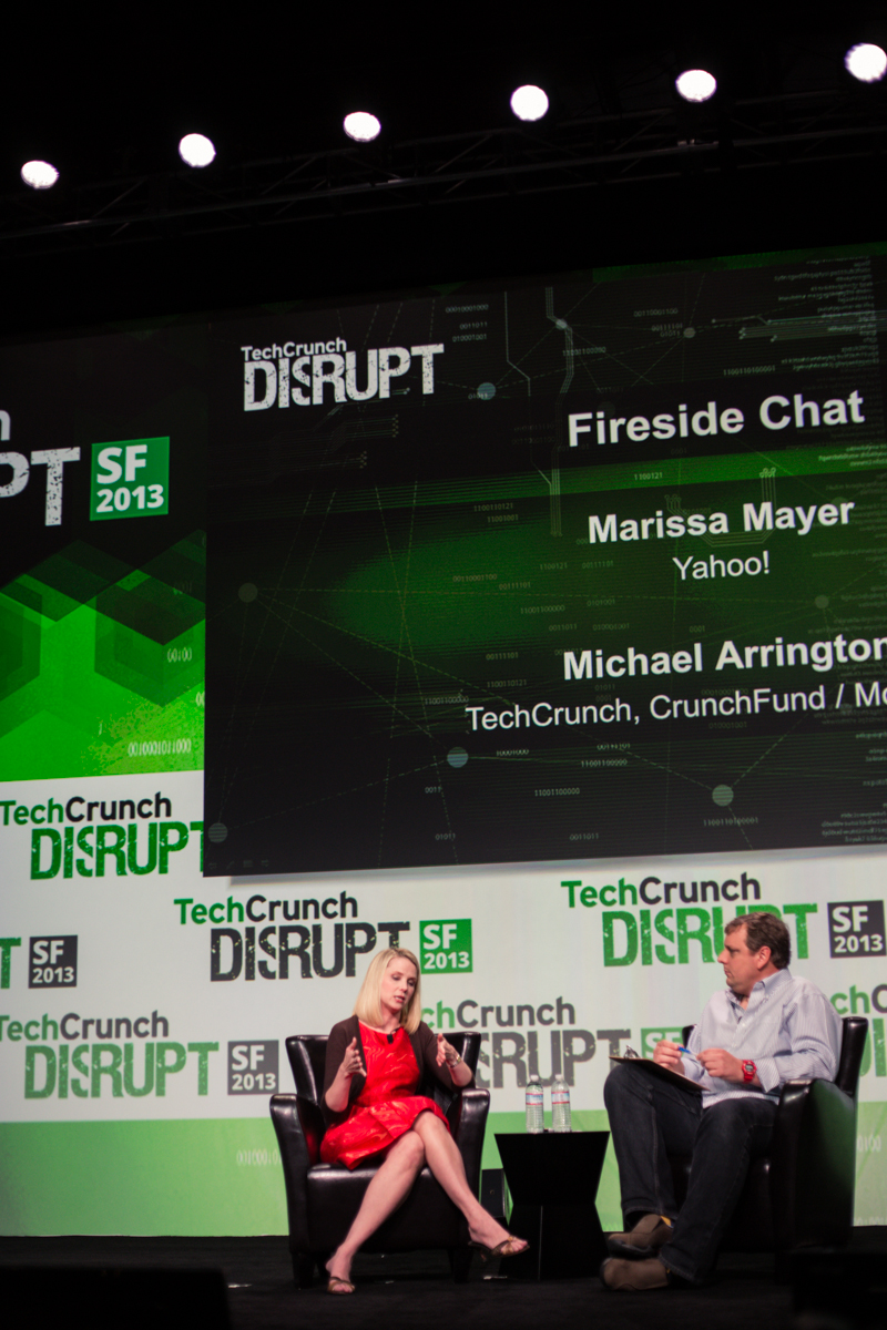 techcrunch13 (22 av 23)