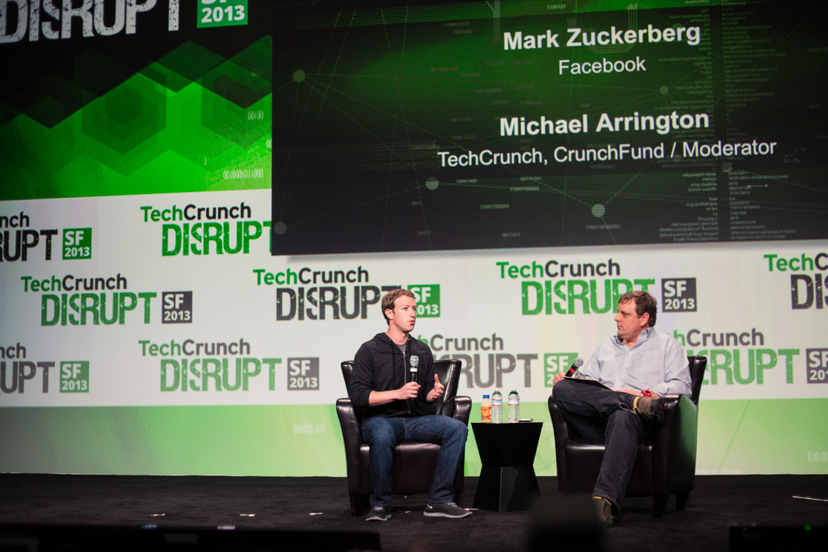 techcrunch13 (23 av 23)