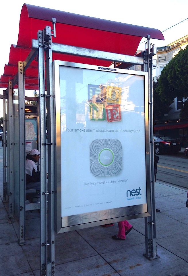 Nest_billboard_SF