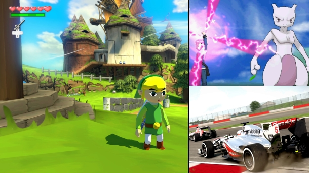 Wind waker_F1_Pokemon