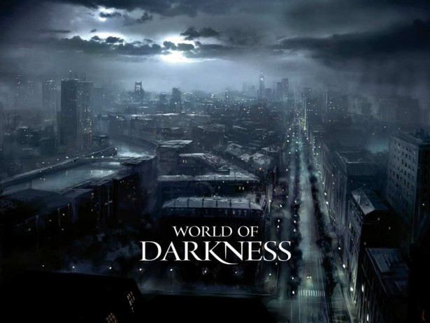 World-of-Darkness2