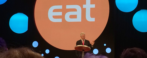 Bill_Clinton-1