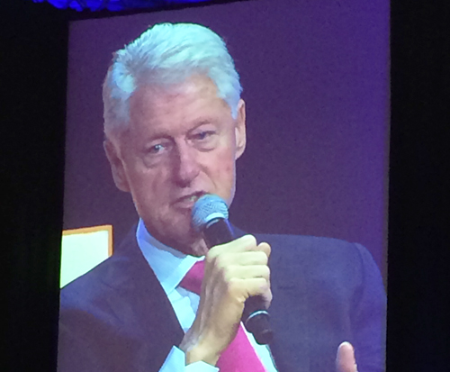 Bill_Clinton-2