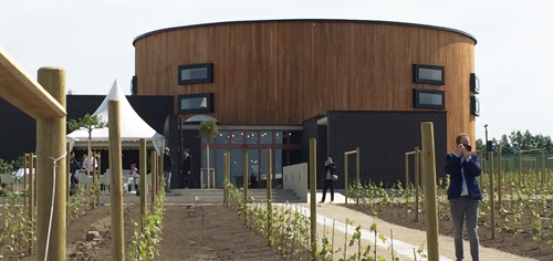 Nordic-Sea-Winery_center