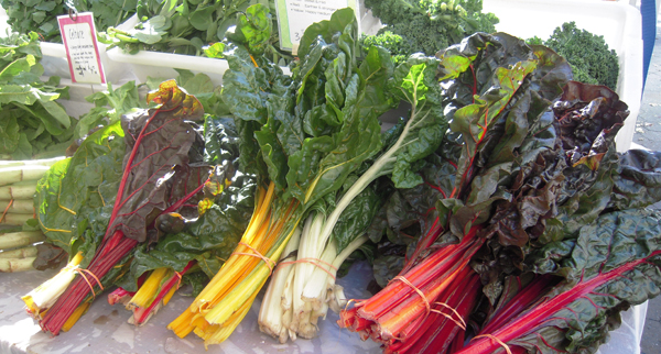 Union_Sq_Market_chard