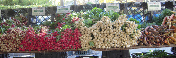 Union_Sq_Market_turnips